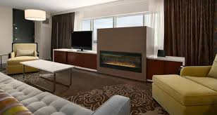 Hotels With A Fireplace In Room by Atlanta Airport Hotels Hilton Atlanta Airport Hotel Ga