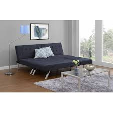 furniture ikea sofa bed futon chaise ikea folding bed