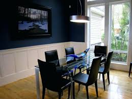 blue dining room furniture blue dining room furniture blue dining room 12 ideas for