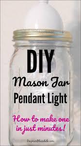 how to make a halloween light show 1317 best diy lighting ideas images on pinterest lighting ideas