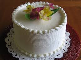 home decorated cakes view decorations for cakes and cupcakes luxury home design