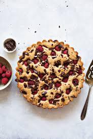 2246 best dessert images on pinterest dessert recipes sweet
