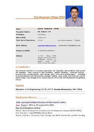 Sample Respiratory Therapy Resume by Sample Resume For Respiratory Therapist Virtren Com