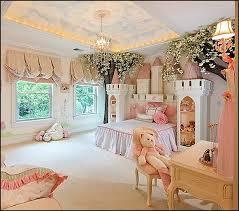 princess bedroom decorating ideas best 25 princess theme bedroom ideas on princess room