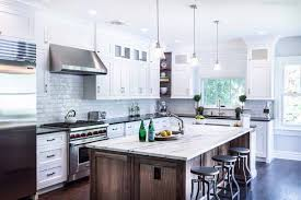 Kitchen Cabinets Staten Island Thermofoil Kitchen Cabinets Kitchen Cabinets In Stock New Jersey