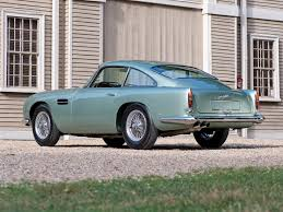 1959 aston martin db4 gt zagato related infomation specifications