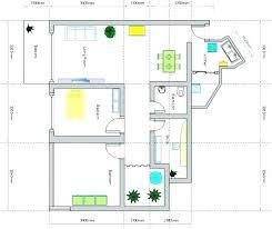 house blueprints maker house blueprints maker ryanbarrett me