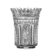 Vintage Waterford Crystal Vases Buy Waterford Crystal Giftware From Bed Bath U0026 Beyond