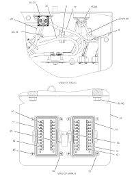 988g caterpillar wiring schematics wiring diagrams