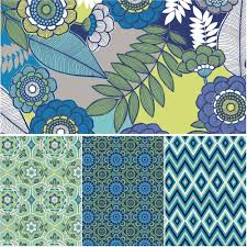 david textiles happiness collection 44