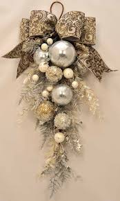 Christmas Decorations Online In Canada by 1230 Best Christmas Decorating Ideas Images On Pinterest