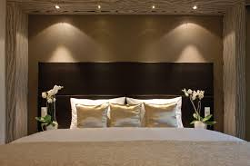 Home Design Guide by Alluring 30 Minimalist Hotel Decorating Design Inspiration Of