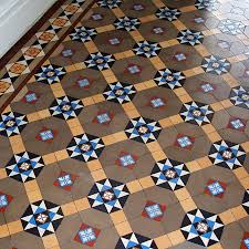 mosaic tiles mosaic