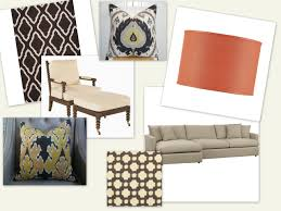 home design builder online small apartment floor plans one bedroom bestsur trend decoration