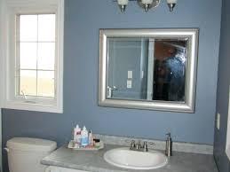 retro bathroom light fixtures retro bathroom lighting vintage bathroom wall light standard utility