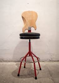 Guitar Bar Stool 79 Best Guitar Shaped Images On Pinterest Music Guitar And