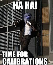 Mass Effect Meme - 10 ridiculous mass effect 3 memes