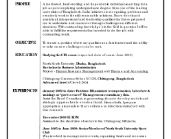 best written resumes ever free resume templates best example 2017 with examples 93