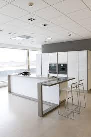Design House Lighting Fixtures by Lights Bedrooms Diy Modern Ceiling Light Fixtures Lights For