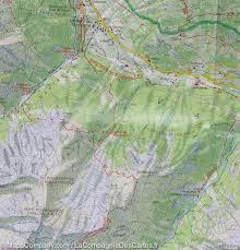Italian Map Italian Alps Map Italy X X Us 2017