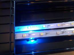 Aqueon Led Light Led U2013 Wilmette Pet Center