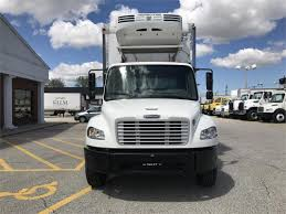 freightliner trucks in parma oh for sale used trucks on