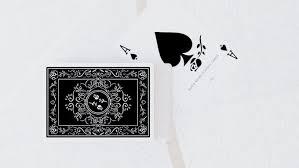 black roses black roses cards by daniel schneider kickstarter