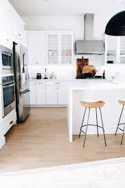 white kitchen cabinets ideas 15 white kitchen cabinet ideas to brighten up your kitchen