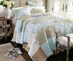 bedding sets u0026 collections soft surroundings