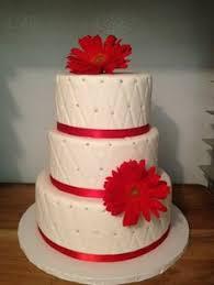 wedding cake by gabriela doroghy http cakesdecor com cakes