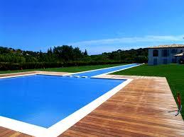 Ground Fiberglass Lap Pools Interior Design