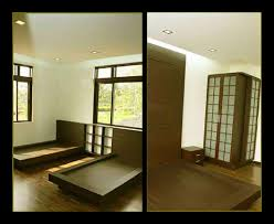 japanese modern house and lot for sale sui realty