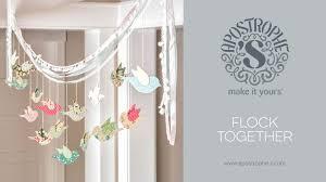 cheap home decor crafts home decor crafts info house plans designs home floor plans