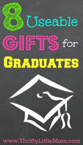boy high school graduation gifts 12 cheap and diy graduation gifts that a grad will actually use