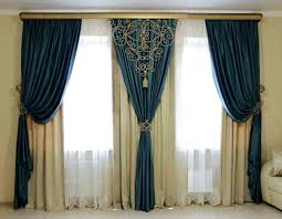 livingroom curtain awful teal curtains living room creativecustomdesignsllc com