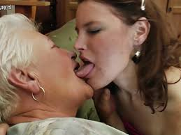 Granny masturbating with dildo and orgasm Xvideos