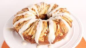 pumpkin pull apart bread recipe vitale in the