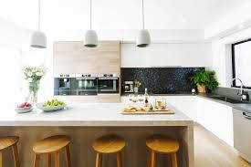 Contemporary Pendant Lighting For Kitchen Melbourne Modern Pendant Lighting Kitchen Contemporary With Damp
