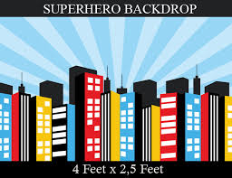 backdrop city birthday backdrop party city image inspiration of cake and