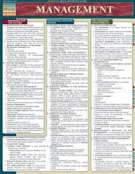 Resume Sample Objective Statements by Finance Resume Objective Statements Examples Http