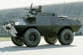 amphibious truck for sale cadillac gage commando wikipedia