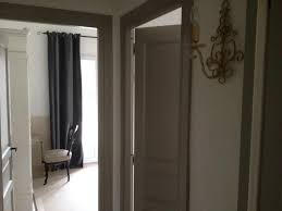 chambres d hotes ascain bed and breakfast maison d hôtes urbegia ascain booking com