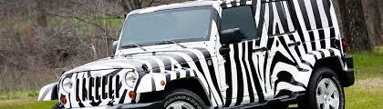 jeep vinyl wrap animal print vinyl wrap animal print car wrap vinyl film