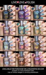 best 25 light nail polish ideas on pinterest xmas nail art