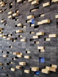 Interior Wall Materials Best 25 Newell Rubbermaid Ideas On Pinterest Western