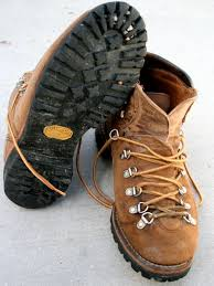 s rugged boots 58 best rugged boots images on shoe boots s