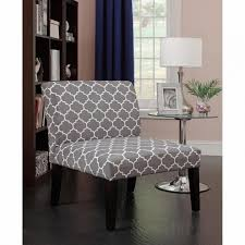 yellow and grey accent chair with white pattern photos 59 chair