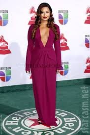 aliexpress com buy demi lovato dress latin grammys 2011