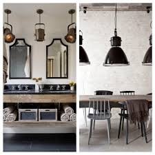 trend alert industrial chic lighting bruno and bean