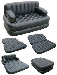 Most Comfortable Inflatable Bed Sale On Air Bed Buy Air Bed Online At Best Price In Dubai Abu